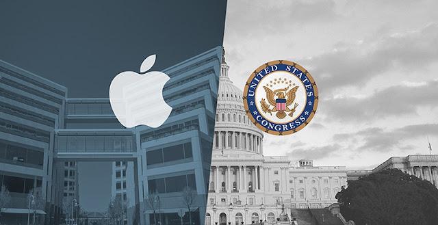 FBI recebe possível ajuda dos israelenses para desbloquear iPhone