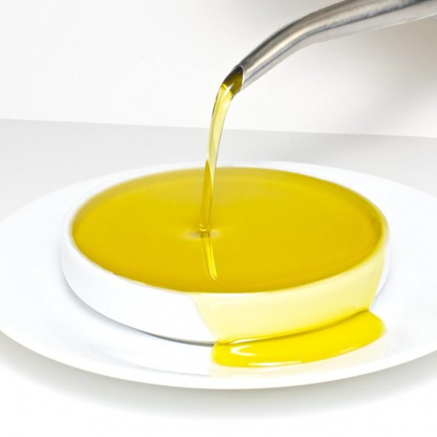 3 loại dầu tốt cho bé ăn dặm