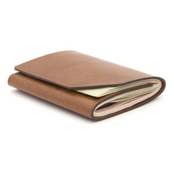 https://gallantry.com/products/ezra-arthur-cash-fold-whiskey