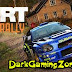 DiRT Rally 3 Game