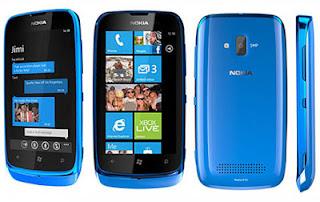 Nokia-Lumia-610-Flash-File