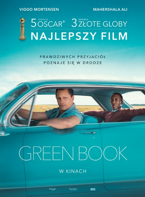 https://www.filmweb.pl/film/Green+Book-2018-809630