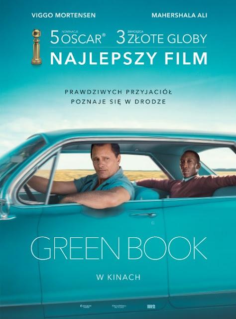 https://www.filmweb.pl/film/Green+Book-2018-809630