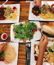 lam-chuyen-foodtour-voi-dia-chi-nha-hang-ngon-nhat-tai-tp-hai-phong