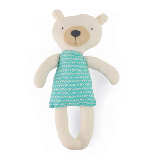 https://www.sizzix.co.uk/660888/sizzix-bigz-plus-die-bear-softee