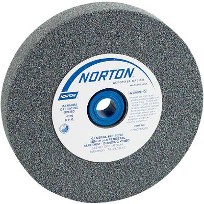 Best Grinding Wheels Bazar
