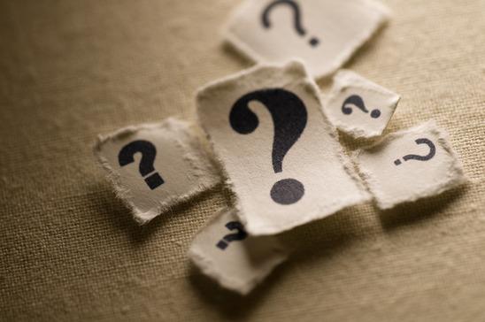 5 ulubionych pytań dziennikarzy do rzecznika prasowego