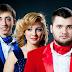 """[VÍDEO] Moldávia: Conheça a versão russa de """"My Lucky Day"""""""
