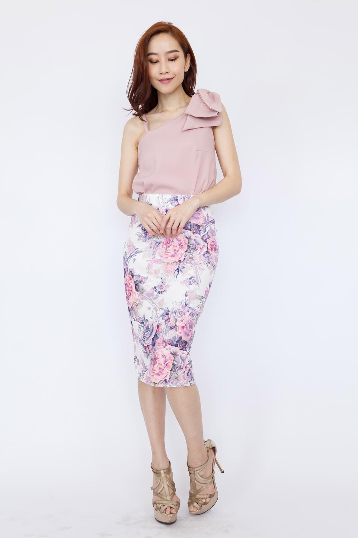 VST953 Pink