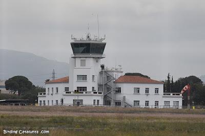 aeroport de Reus