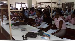 Lagos University Fires 3 Lecturers Over S*xual Harassment Of Female Students
