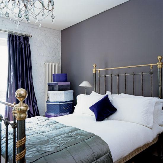 gray bedroom design. Dark Gray Bedroom Ideas  Best 25 On Pinterest
