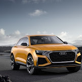 Audi Promises Three Plug-in Vehicles by 2020 | Otomotif News
