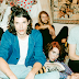 Interview: Christian Zucconi from Grouplove