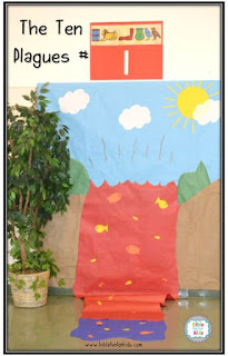 https://www.biblefunforkids.com/2018/08/vbs-moses-10-plagues-decorations.html