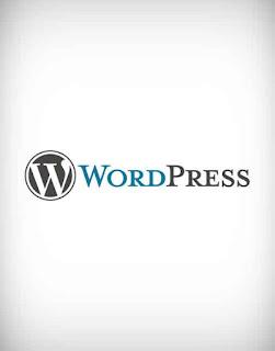 wordpress logo vector, wordpress vector logo, wordpress, wordpress vector logo,wordpress logo ai, wordpress logo eps, wordpress logo png, wordpress logo svg