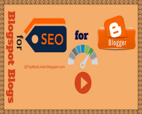 SEO-for-Blogger-Blogspot-Blogs-Optimization-Tips-500x400