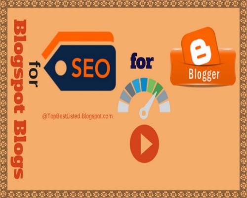 SEO-for-Blogger-Blogspot-Blogs-Optimization-Tips-500x400