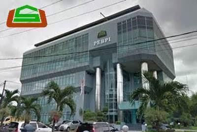 Lowongan PT. Panca Eka Group Pekanbaru Agustus 2018