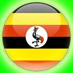 U-gan-đa www.nhandinhbongdaso.net