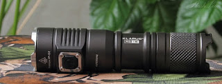 http://flashlionreviews.blogspot.com/2012/11/klarus-rs16-xp-g2-320lm-rechargeable.html