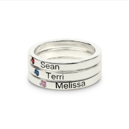 https://www.getnamenecklace.com/mothers-stackable-name-ring-with-birthstone-sterling-silver-a