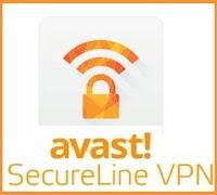 Avast 2019 SecureLine VPN Free Download for Mac