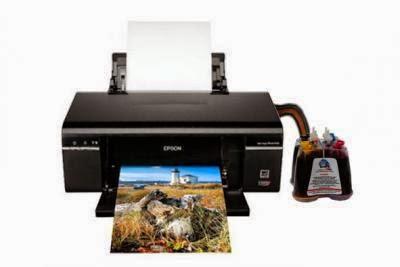 Aktualne Drukarka do folii - Jaka drukarka drukuje na folii / printing on TS54