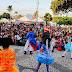 Dia das Crianças em Piritiba