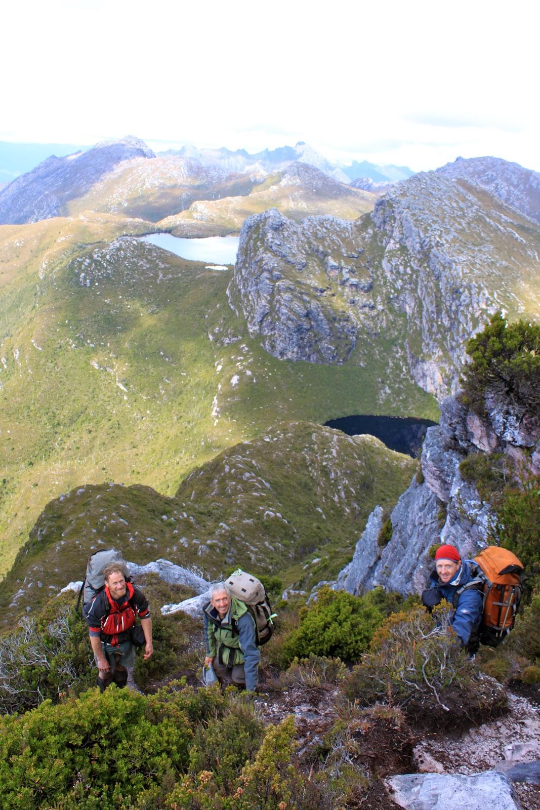 Outdoor activities, High Country, Victoria, Australia |Hiking Australia