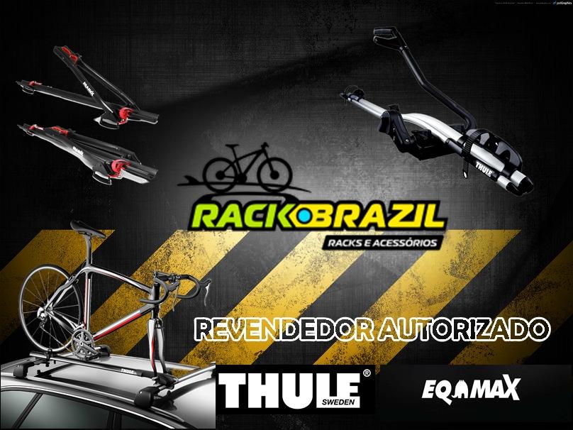 Rack Brazil