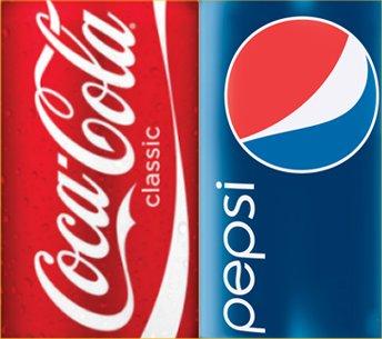 Coca-Cola-Pepsi.jpg