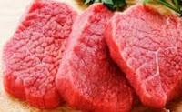 cara membedakan antara daging sapi dengan daging kerbau