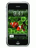 Apple iPhone (original) Specs