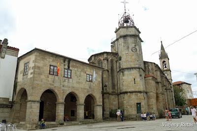 https://3.bp.blogspot.com/-m7a30gx_mqo/WGKmSE_901I/AAAAAAAAVzo/vZhtvi2HTiE_By5riETwMJnYEHQy34S9gCLcB/s640/Betanzos-Iglesia-Santiago.jpg