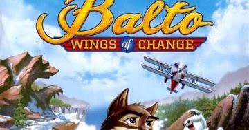 balto full movie download