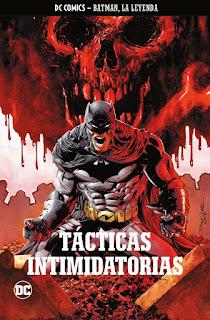 https://nuevavalquirias.com/batman-la-leyenda.html
