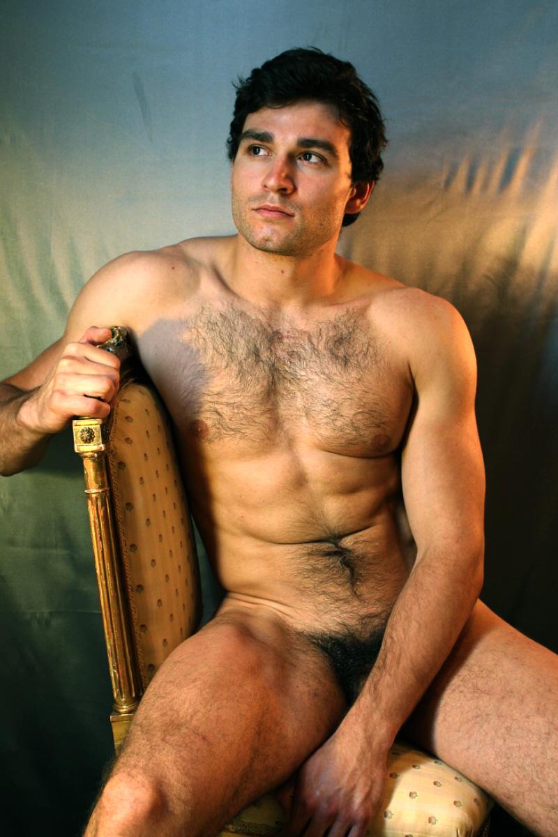 Dubai nude male, top ten naked boobs pics