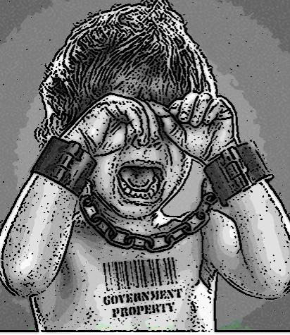 Risultati immagini per debito schiavitù