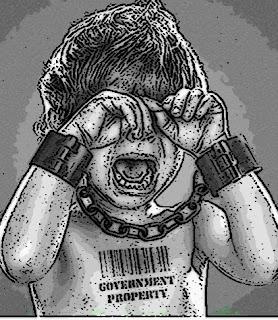 schiavi del debito