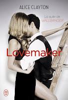 http://lesreinesdelanuit.blogspot.fr/2016/07/lovemaker-dalice-clayton.html