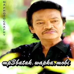 Charles Simbolon & Martha Hutagaol - Taboni Namarpariban (Full Album)