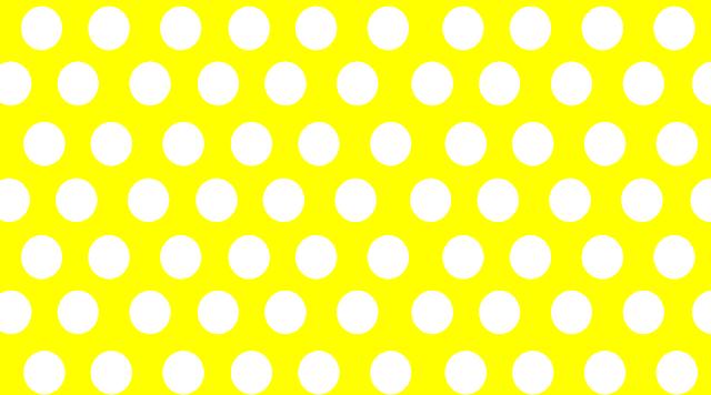 Polka Dot Wallpapers5