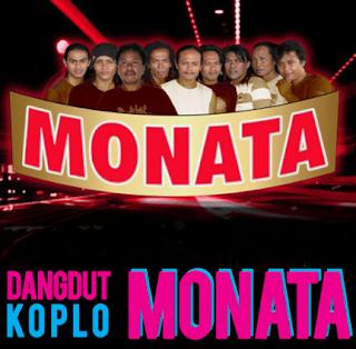Kumpulan Lagu Mp3 Terbaik Monata Live Albudal Demak 2016 Full Album Lengkap