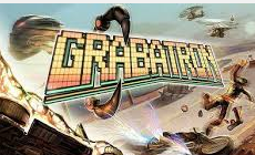 Grabatron Latest Veresion for Android Free Download