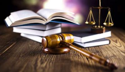 Hukum Pidana Adat dan Asas Legalitas
