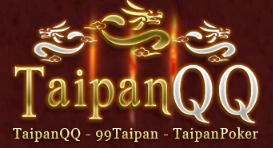 TaipanQQ | Asiataipan | Taipan Asia | Bandar Taipan | Nikmatnya Bermain Di TaipanQQ Sambil Nunggu Buka Puasa