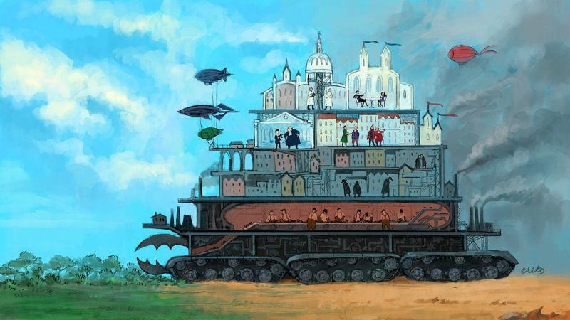 maquinas-mortales-plantas-ciudad