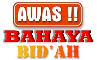 http://3.bp.blogspot.com/-m7jU0cRpDHs/T-NQzfhbRNI/AAAAAAAACog/sNbr1IBNCvc/s1600/BAHAYA-BIDAH.jpg