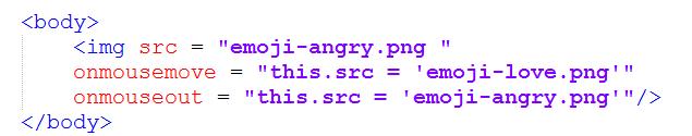 [TUTORIAL] JavaScript & HTML - Eventos Untitled%2B8